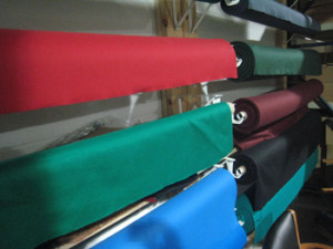 San Antonio Billiard table movers Billiard table cloth colors