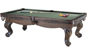 Billiard Table Movers in San Antonio Texas
